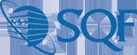 sqf-logo