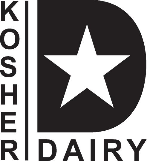 Kosher Dairy